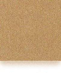 Brintons: Bell Twist - Egyptian Sand